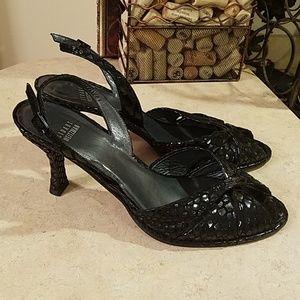 Stuart Weitzman heels size 9